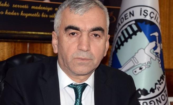 Cumhurbaşkanı Erdoğan'ın sözleri Zonguldak'ı umutlandırdı