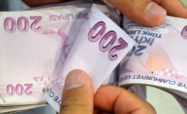 İntibak emekli maaşını artıracak: 355 lira zam geliyor