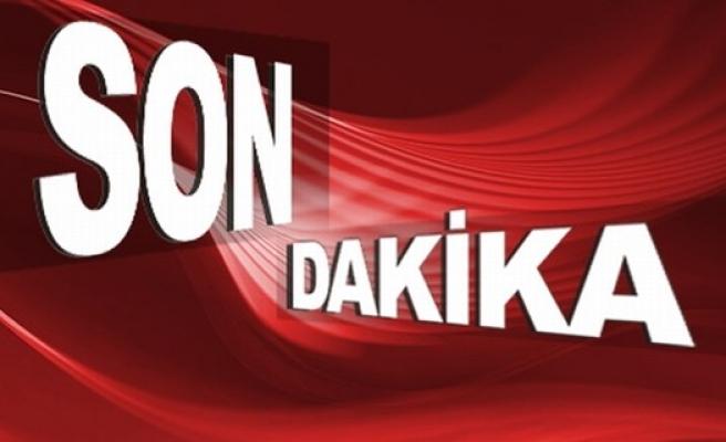 Ürkmezer'den AK Parti Milletvekili Şahin'e ziyaret
