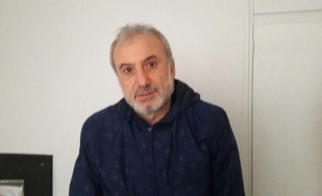 Zonguldak'ta Kaç Samsunlu Yaşıyor?