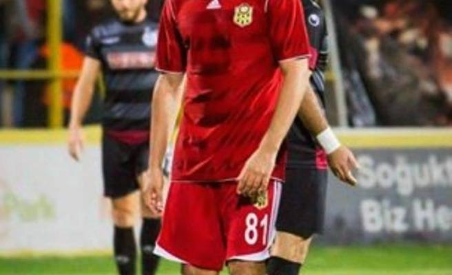 Ereğli'den Süper transfer
