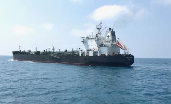 Gemide Hindistan uyruklu kişi hayatını kaybetti.