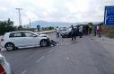 Karabük'te Kaza: 1 ölü, 6 yaralı