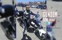 Polis öz kızına istismarda bulunmuş?