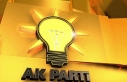 AK Parti rekora koşuyor!
