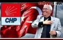 Halil Posbıyık'ın A takımı belli oldu......