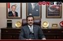 Bakan Yardımcısı Aksu Ormanlı'ya geliyor