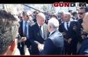 Cumhurbaşkanı Erdoğan ve Özbakır bir arada