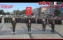 Kdz. Ereğli'de, 18 Mart Şehitleri Anıldı...