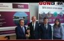 Bakan Soylu'dan Zonguldak'a ödül...