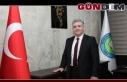 Bakan Yardımcısı Zonguldak'ta
