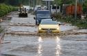 Meteorolojiden Zonguldak için kritik uyarı!..