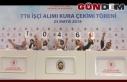 TTK'ya alınacak Yedek listesi!..