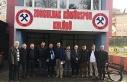 Zonguldak Kömürspor kongreye gidiyor!..