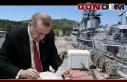 Cumhurbaşkanı Erdoğan onayladı!..