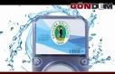 BELEDİYE UYARDI!..Su tesisatınızı kontrol ettirin