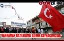 """""""KAHRAMAN GAZİLERİMİZ GURUR KAYNAĞIMIZDIR"""""""