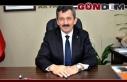 Tosun Ankara toplantısından bilgiler verdi...