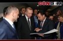 Mahalleye 'Recep Tayyip Erdoğan Mahallesi' ismi...