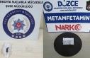 Emniyetten torbacı operasyonu: 2 kişi tutuklandı