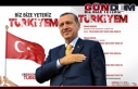 """""""BİZ BİZE YETERİZ TÜRKİYEM"""""""