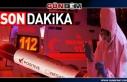 Zonguldak'ta yeni vaka artışı devam ediyor ...