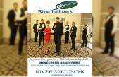Mill Park'ta canlı müzik şöleni gerçekleştirilecek