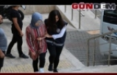 4 ilde FETÖ operasyonu:9 şüpheliden 6'sı tutuklandı