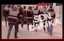 14 ilde 'sigorta dolandırıcılığı' operasyonu! Zonguldak'ta var