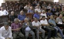 Akçakoca'ya  Fındık Entegre tesisi