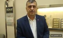 """""""Belediye AK Partili olacak"""""""
