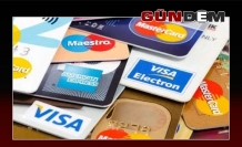 Kredi kartı borçları yapılandırılıyor, detaylar belli oldu!