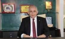 DTSO Başkanı Şahin, ikinci 500'de yer alan firmaları tebrik etti