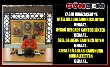 HEVESLERİ KURSAKLARINDA KALDI!