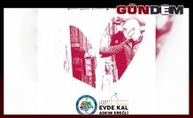 Eczacı Demiroğlu çalışanlar icin bağış yaptı