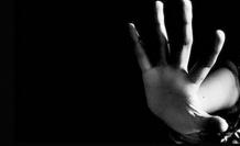 8 Yaşındaki Çocuğa Cinsel İstismar iddiası
