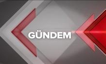 MHP'de beklenen mahkeme kararı  açıklandı.