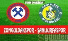 Zonguldakspor, puanını 40'a yükseltmek istiyor