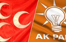 Zonguldak'ta gönül ittifakı olur mu?