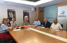 Zonguldak, Robotik Eğitim Merkezi'ne kavuşacak