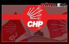 CHP'de kritik PM öncesi bomba gelişme!