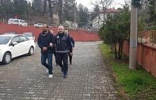 Sıvan sorularını temin eden 5 FETÖ'cü yakalandı