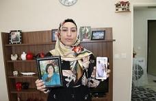3 çocuk annesi kadın 170 kilodan 83 kiloya düştü