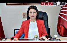 """Plansız ve bilimden uzak """"çözüm""""lere bırakılmış Zonguldak!"""