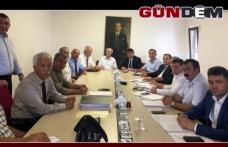 TTK 28. dönem Toplu İş Sözleşmesi imzalandı