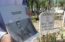 Türk Müziğine 70'in Üzerinde Eser Kazandıran
