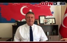 MUHTARLARA YENİ GÖREVLER GELİYOR..