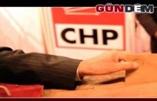 Kdz.Ereğli'de delege seçimleri başlıyor