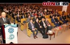 """Çorumluoğlu: """"Tersaneler aktif hale gelecek"""""""