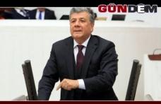 MUSTAFA BALBAY GELİYOR!...